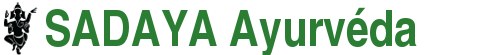 Sadaya Ayurveda